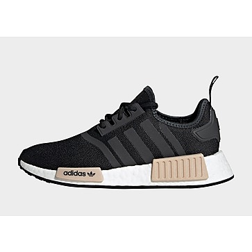 adidas Originals รองเท้าผู้หญิง NMD_R1