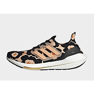 adidas รองเท้าผู้หญิง Ultraboost 21 X Marimekko