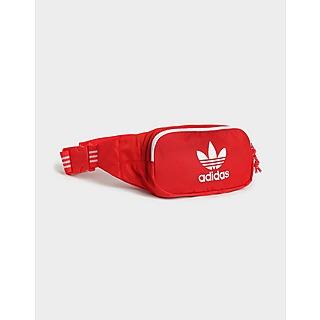 adidas Originals กระเป๋าคาดเอว Adicolor Classic ขนาดเล็ก