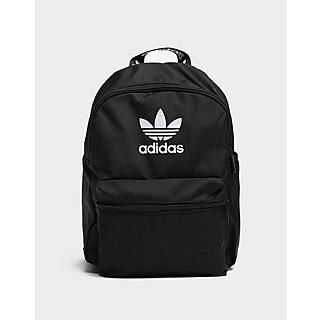 adidas กระเป๋าสะพายหลัง Adicolor Classic (ขนาดเล็ก)