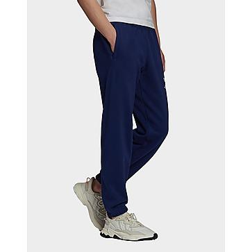 adidas Originals กางเกงขายาว Adicolor Shattered Trefoil