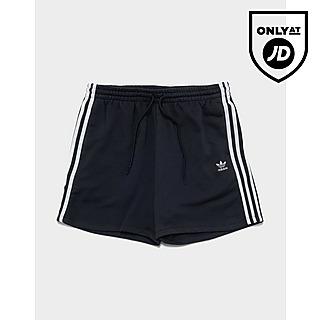 adidas Originals กางเกงขาสั้นผู้หญิง Boyfriend