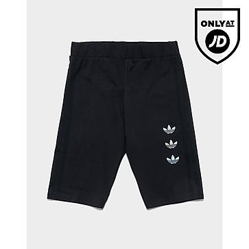adidas Originals กางเกงขี่ผู้หญิง Cycling