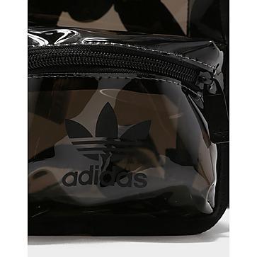 adidas Originals กระเป๋าสะพายหลัง