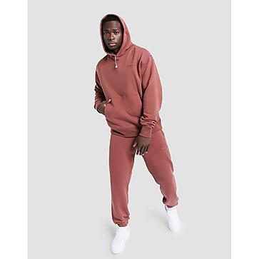 adidas Originals เสื้อฮู้ด x Pharrell Williams