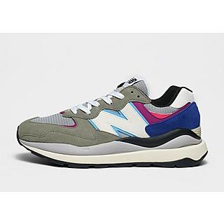 New Balance รองเท้าผู้ชาย 5740