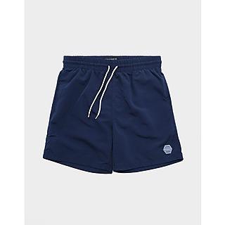 McKenzie กางเกงขาสั้นผู้ชาย Essential Swim Shorts