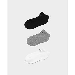 Nike SB ถุงเท้าเด็ก
