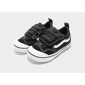Vans รองเท้าเด็กอ่อน Comfcush New Skool