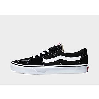 Vans รองเท้าผู้ชาย Sk8-Low