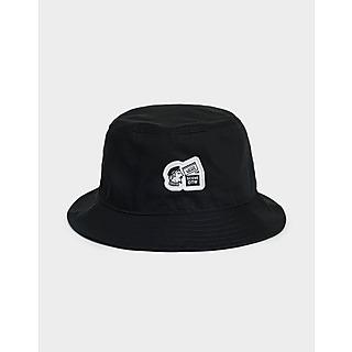 Vans หมวก Tell A Friend