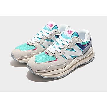 New Balance รองเท้าผู้หญิง 5740
