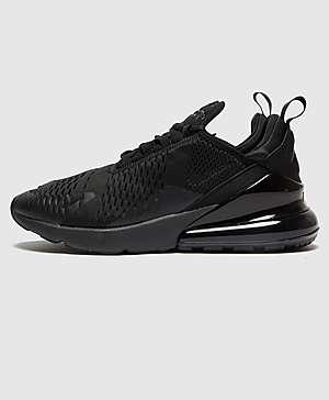 hot sale online 22fe2 180ec Nike Air Max 270 ...