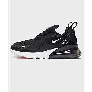 huge discount e932b 66876 Nike UK | Men's Trainers, Clothing & Accessories | scotts Menswear