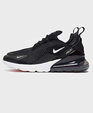 hot sale online 89a6e 93503 Nike Air Max 270 ...