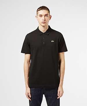 792e8252 Lacoste Clothing | Men's Polos, Tracksuits & more | scotts Menswear
