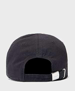 226bb4930a54 Lacoste Accessories | Men's Caps, Bags & Wallets | scotts Menswear