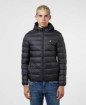 9fef081b1 Mens' Lyle & Scott Clothing   scotts Menswear