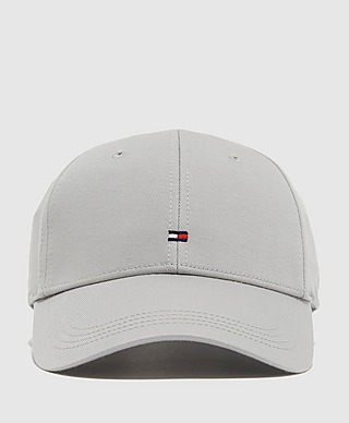 Tommy Hilfiger Classic Mini Logo Cap