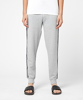 Tommy Hilfiger Lounge Tape Joggers