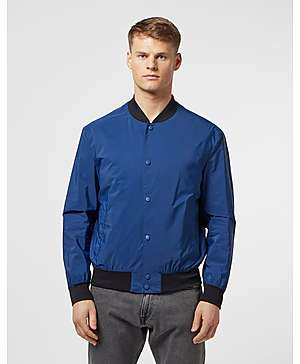 452e7d137 Sale | HUGO | scotts Menswear