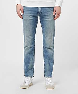 cae670b4 Tommy Jeans Ryan Regular Straight Jeans ...