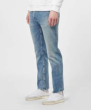 4e758fb9 Tommy Jeans Ryan Regular Straight Jeans Tommy Jeans Ryan Regular Straight  Jeans