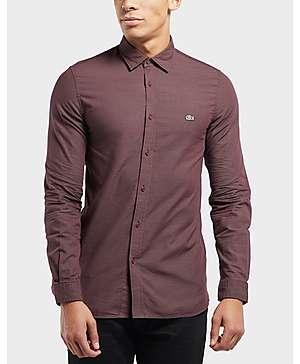 be7e74b1 Sale   Clothing - Lacoste   scotts Menswear