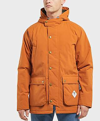 size 40 60e42 bea75 Parka Jackets | Scotts Menswear