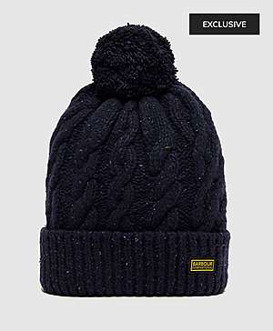 ea1fe48d Accessories - Knitted Hats | scotts Menswear