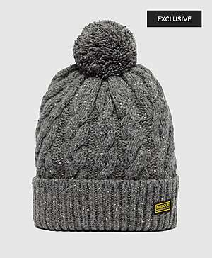 f84af7756 Accessories - Knitted Hats   scotts Menswear