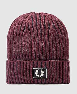 4ab9306126b68a Accessories - Knitted Hats | scotts Menswear