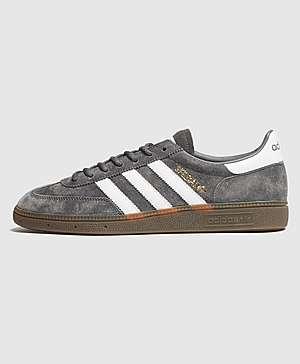 441458eb5e4 Hugo Boss | scotts Menswear