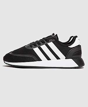 1bef85172c8f Sale | Footwear - Adidas Originals Trainers | scotts Menswear