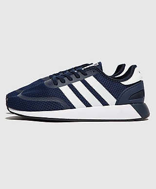 new styles biggest discount shopping Sale | Adidas Originals | scotts Menswear