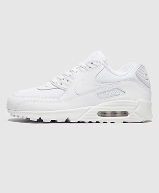 new collection best prices promo code Sale   Air Max 90   scotts Menswear