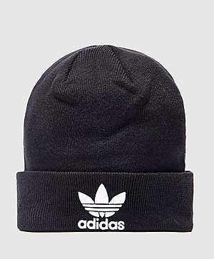 89f5c7dd093d0 Accessories - Knitted Hats | scotts Menswear