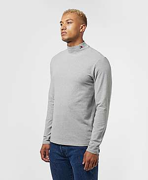 0f8c816b Sale   Clothing - Tommy Hilfiger   scotts Menswear