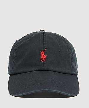 1a9dd3eec Mens Caps | scotts Menswear
