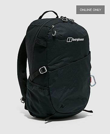 Berghaus 24/7 25L Backpack
