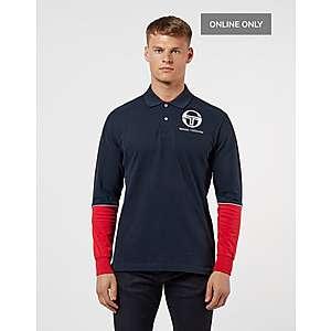 d58d38ed Sale   Clothing - Polos   scotts Menswear