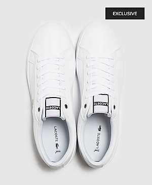 a74a1ec3cc Lacoste | Men's Clothing, Footwear & Accessories | scotts Menswear