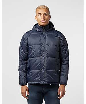44ab104e38902 Barbour International Busa Down Padded Jacket ...