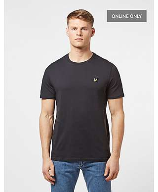 Mens' Lyle & Scott Clothing | scotts Menswear