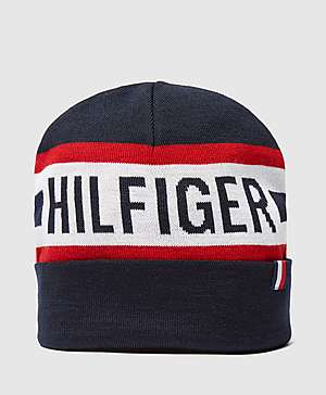 5b252d3e Sale | Tommy Hilfiger | scotts Menswear