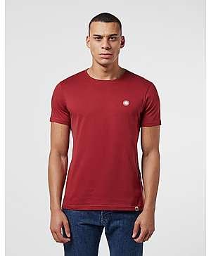 55cef45e Pretty Green Clothing | Men's Jackets & T-Shirts | scotts Menswear