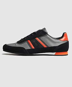 210fa9b19d Sale | Footwear - BOSS Trainers | scotts Menswear