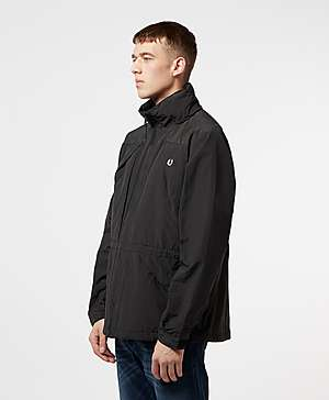 6a622429ff4bb7 Fred Perry Offshore Lightweight Jacket Fred Perry Offshore Lightweight  Jacket