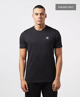 in stock online retailer no sale tax adidas Originals Clothing | Men's Tracksuits & more | scotts ...