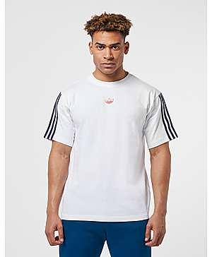 47ffe728b87 adidas Originals Clothing   Men's Tracksuits & more   scotts Menswear